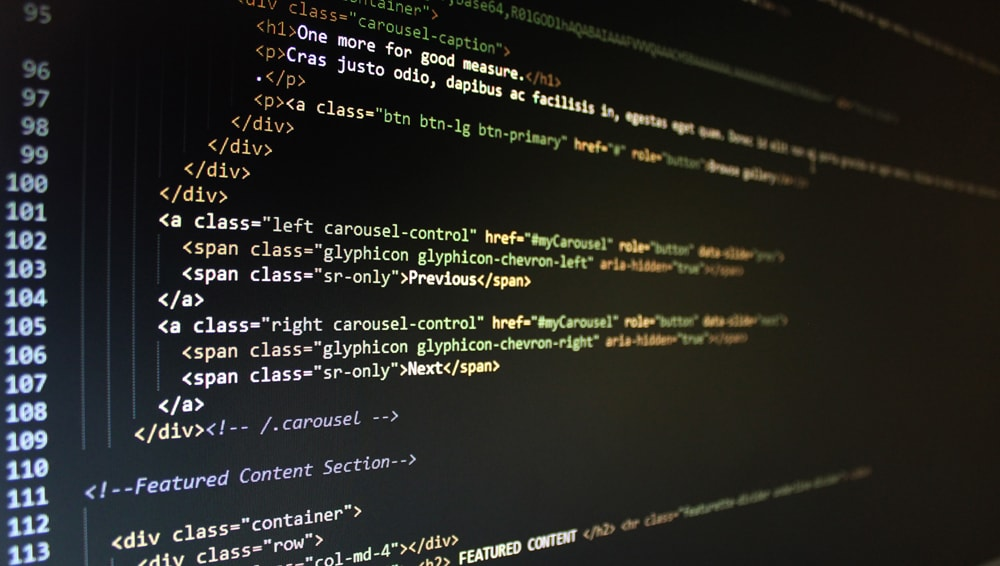 Laravel5 codigo html