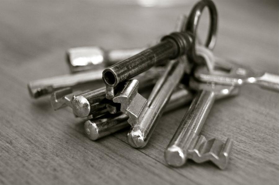 Acceso con usuario y contraseña mediante el archivo htaccess