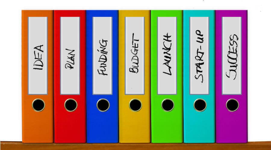 carpetas-archivo Reutilizar el archive de un custom post type